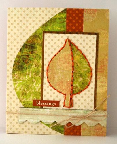 Sct-blog-sketch-card---Kim