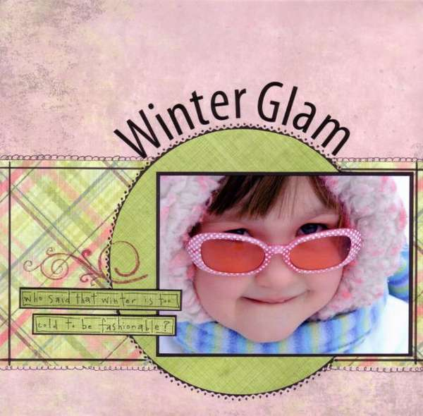 Winterglamresized_1