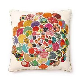 Pillow-4