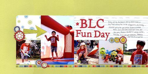 BLC-FunDay-1