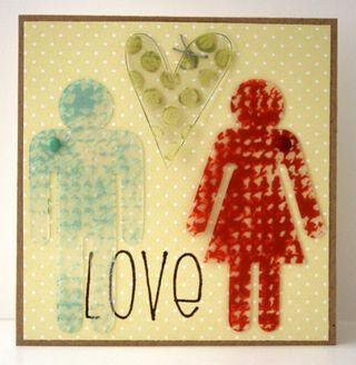 2-LOVE