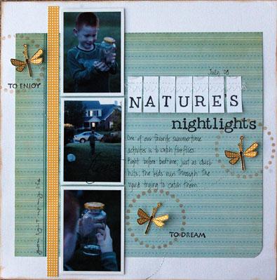 Unity-may-nature's-nightlig