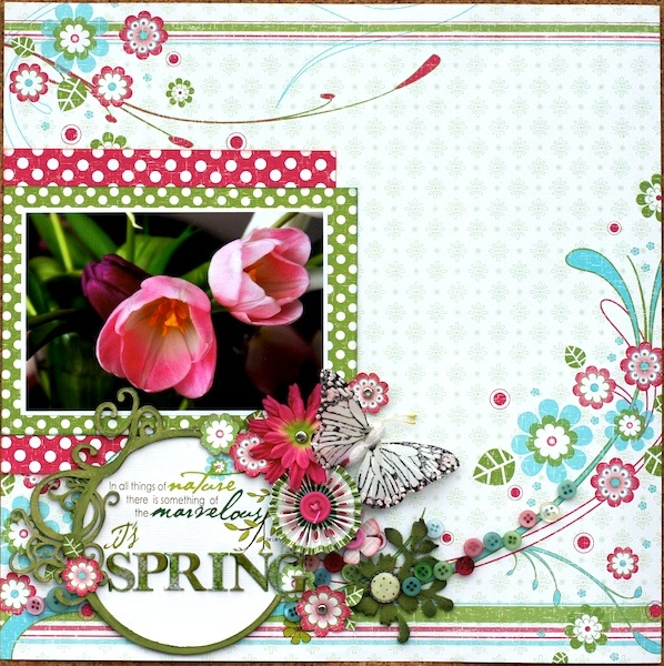 It's Spring 082