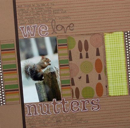 Sct-we-love-nutters