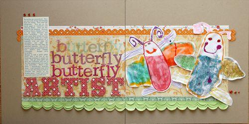ButterflyARTIST_SC0209-1