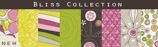 Bliss-consumer-link-2