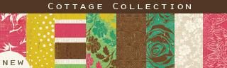 Cottage-consumer-link