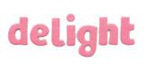 43059_delight_spec_wtrmln