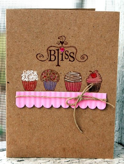 Unity-bliss-cupcake-card