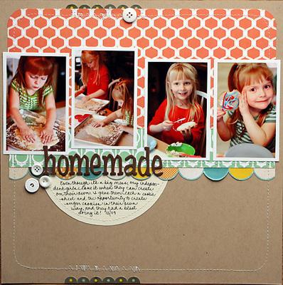 Homemade_SCHF