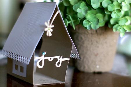Joy-house-450
