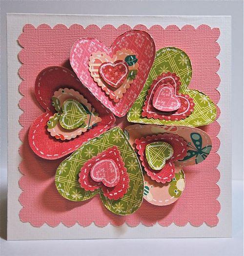 SCT-blogjan10 hearts card