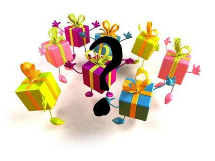 Christmas-presents-week2a