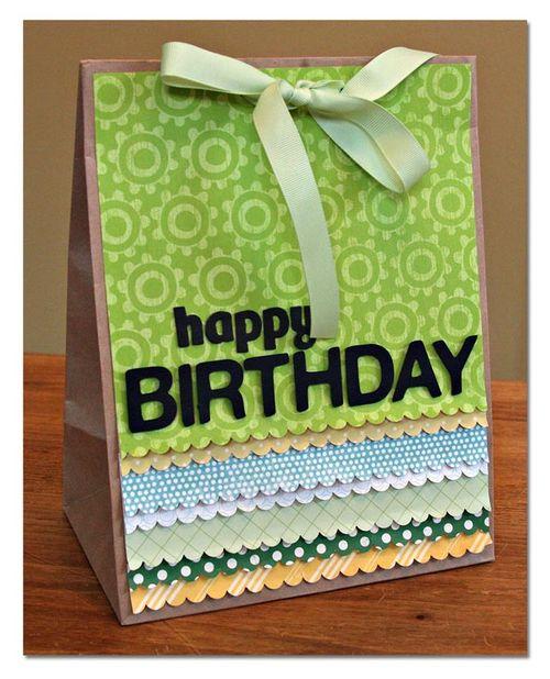 Jcrew-happy-birthday-bag