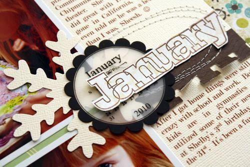 P12January_Closeuptitle