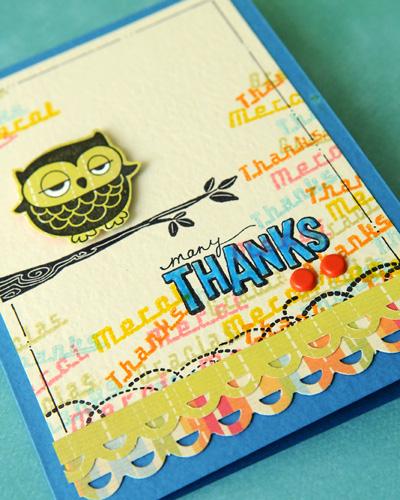 Many-Thanks-card-close-uo