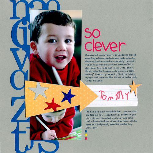 Soclever1