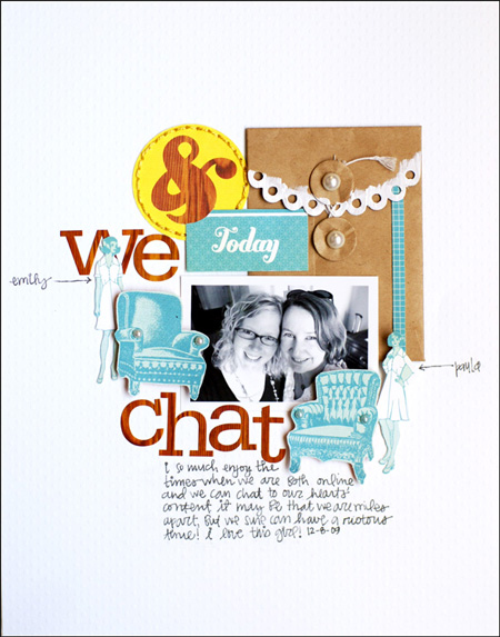 We-chat-450