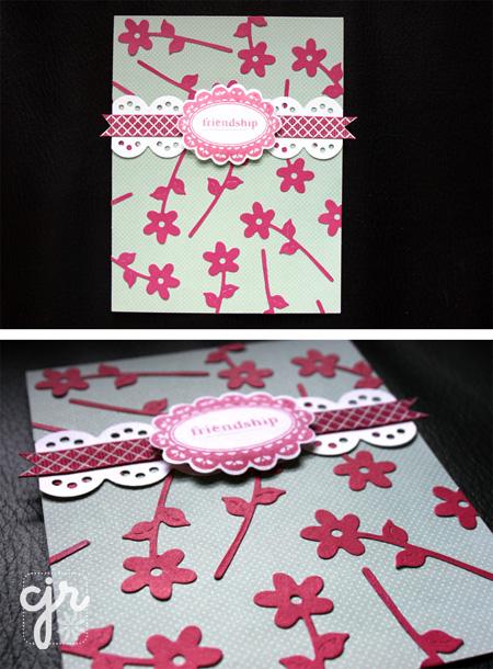 Friendship-Card-by-cjr
