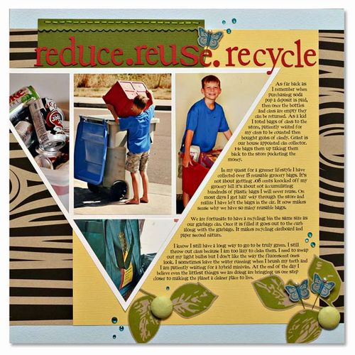 Reduce-reuse-recycle-MMM-be