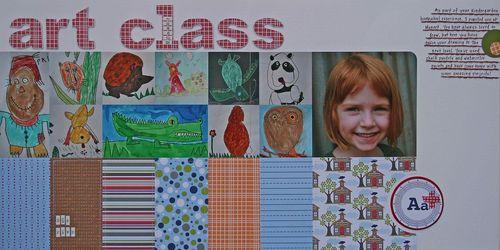 Art-Class-web