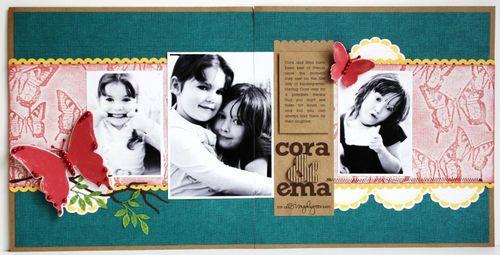 Cora & Ema small