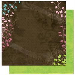 12sw525sophiewildflowers