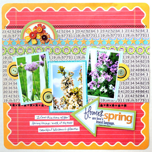 Spring-Flowers-SCT