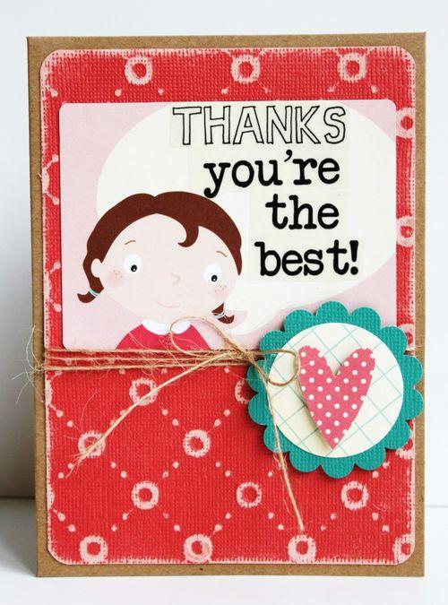 Thanks (small)