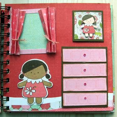 PaperDollBookP1withDollRS