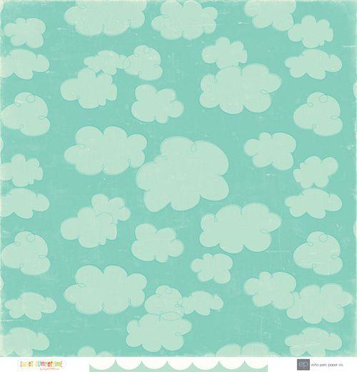 SS1006 Blue Sky