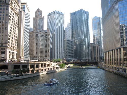Chicago - Kim 123
