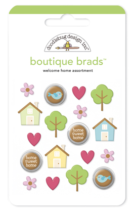 2445 welcome home boutique brads
