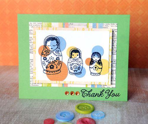 Stamp-blocking-Thank-You-1