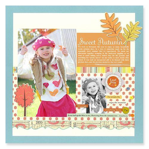 Sweet Autumn_Sheri Reguly_2