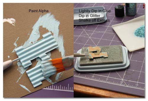 Alpha-H-detail-process