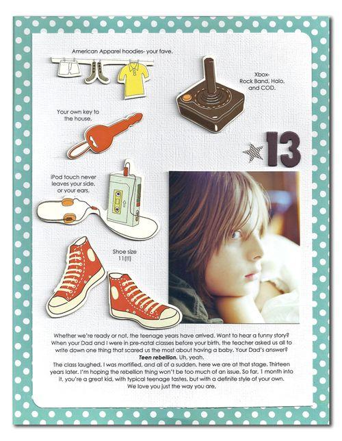 SCT blog layout-13