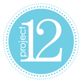 Project12icon