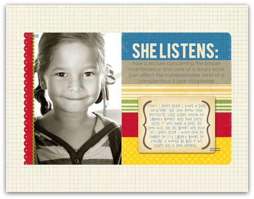 09.08.10 - she listens2 ol