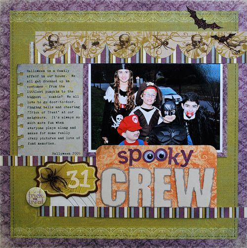 Spookycrew_resize_lynnghahary
