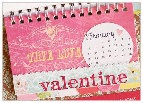 4 - february