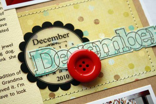 DecemberCloseup1