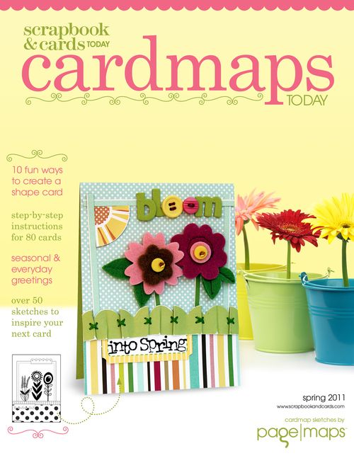 Cardmap_cover_hi_res