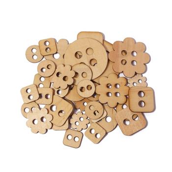 Wood_veneer_buttons-medium