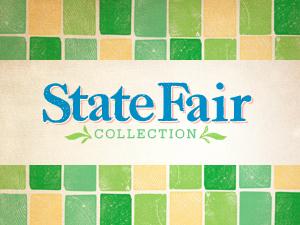 StateFair-large
