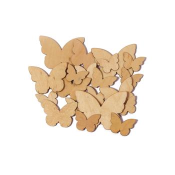Wood_veneer_butterflies-medium