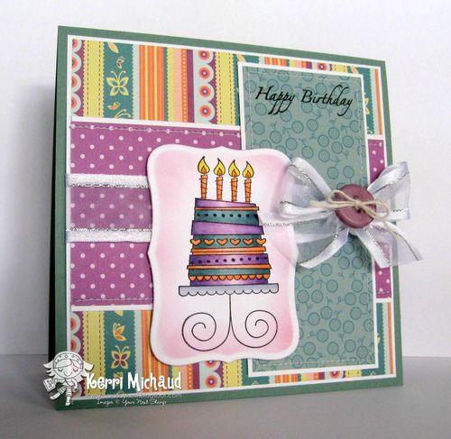 Eat_Cake_kerri