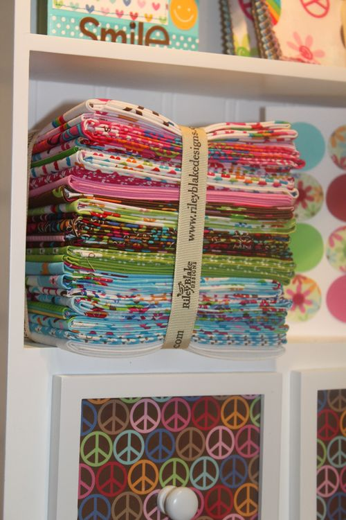 Doodlebug_fabric