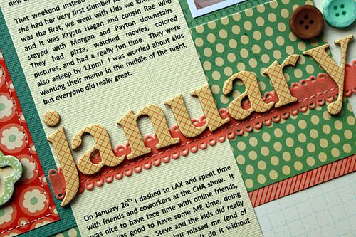 January2011_Project12_title