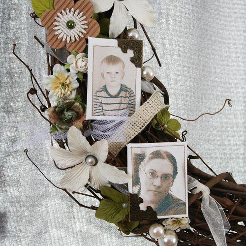 Wreath 800 02